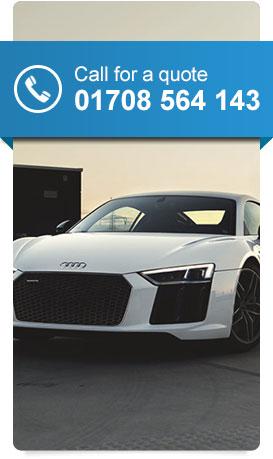 Sport Car Insurance