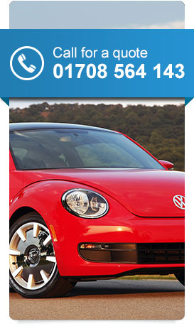 Vw Quote Extraordinary Vw Beetle Insurance