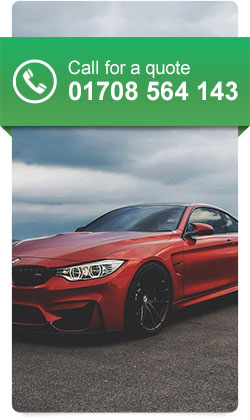 Bmw Quotes Stunning Bmw Insurance  Online Bmw Quotes