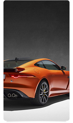 Jaguar Car Insurance