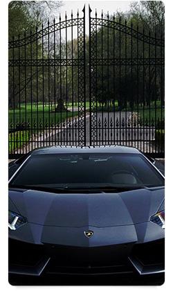 Lamborghini Insurance Online Lamborghini Quotes